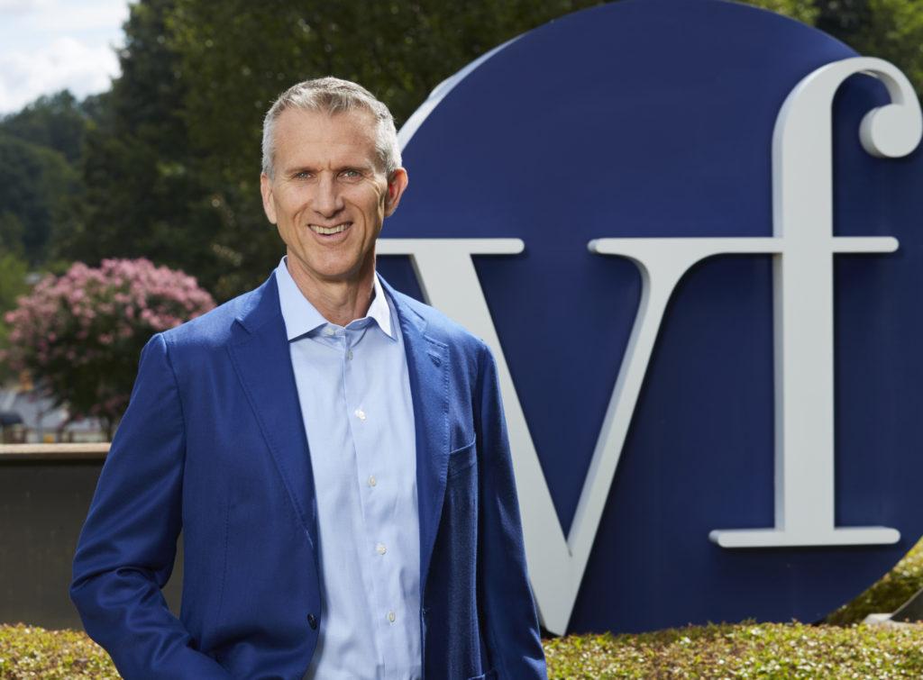 Steven Rendle VFC