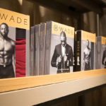 DWYANE WADE LAUNCHES NEW NAKED UNDERWEAR COLLABORATION AT NORDSTROM