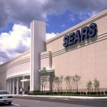 SEARS SELLS CRAFTSMAN BRAND FOR $900 MILLION, CLOSES ADDITIONAL 150 STORES