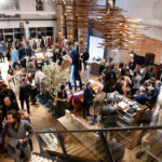 UBM TO CELEBRATE SECOND CONNECT EVENT IN LOS ANGELES