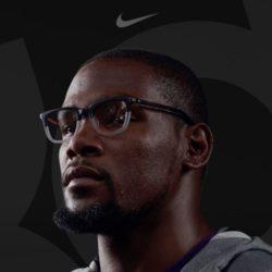 Nike Vision Kevin Durant