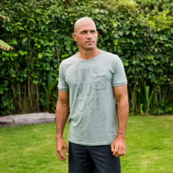 Outerknown Kelly Slater