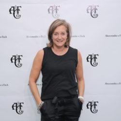 Fran Horowitz Abercrombie