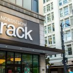 NORDSTROM MAKES PROGRESS BUT DISAPPOINTS IN THIRD QUARTER