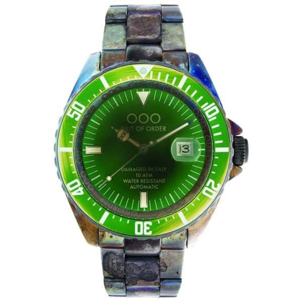 wrist-watch-automatico-green-44mm