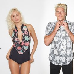 Billabong Warhol Surf