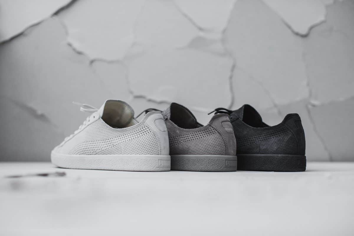 8a9f8e54cd80 STAMPD AND PUMA RELEASE NEW COLLECTION FOR SUMMER