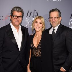 American Image Awards 2017