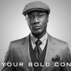 find your bold