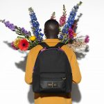 AMI TEAMS UP WITH EASTPAK ON BAG CAPSULE