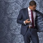 MADE-TO-MEASURE IS MAKING STRIDES IN EVERY SECTOR