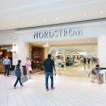NORDSTROM TO CLOSE DULLES TOWN CENTER LOCATION