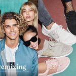THE ALDO GROUP TO ACQUIRE CAMUTO GROUP'S FOOTWEAR AND ACCESSORIES BUSINESSES