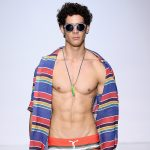 PARKE & RONEN BRINGS ALL OF THE SEXY SUMMER VIBES FOR 20TH ANNIVERSARY CELEBRATION