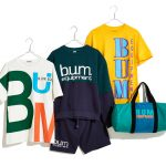 BUM EQUIPMENT LAUNCHES EXCLUSIVE COLLECTION WITH URBAN OUTFITTERS