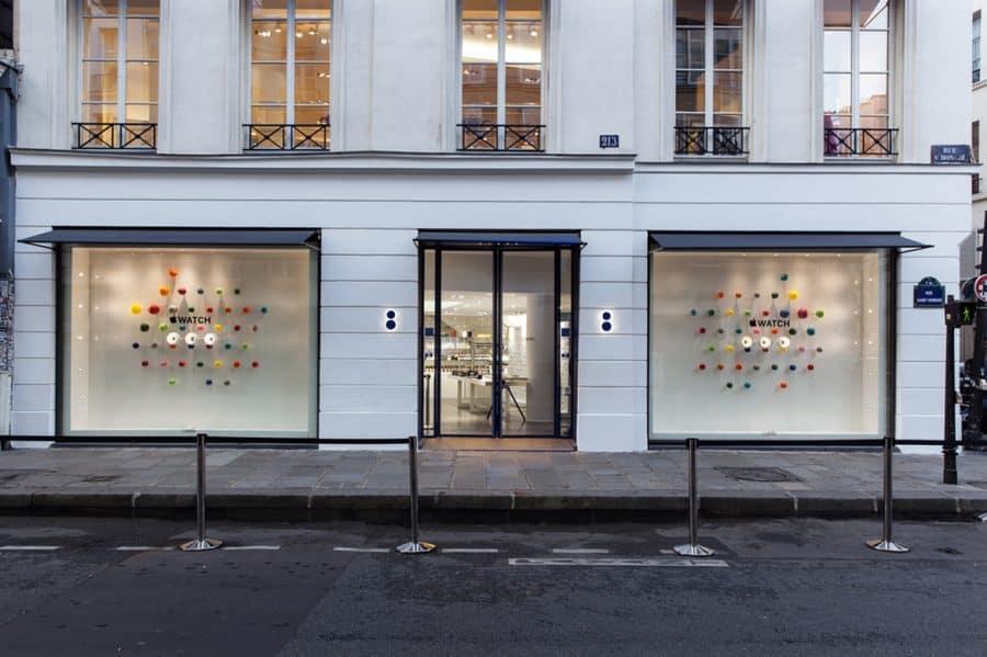 4d4fad0b4c PARISIAN CONCEPT STORE COLETTE TO CLOSE IN DECEMBER