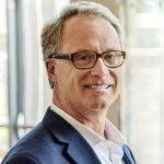 CALERES NAMES MALCOLM ROBINSON PRESIDENT OF MEN'S AND INTERNATIONAL DIVISIONS