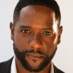BLAIR UNDERWOOD TO APPEAR AT FN PLATFORM TO PROMOTE NEW MEN'S SHOE LINE