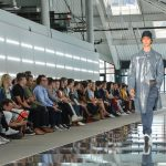 NEW YORK FASHION WEEK: MEN'S AND WOMEN'S TO RUN CONSECUTIVELY IN FEBRUARY