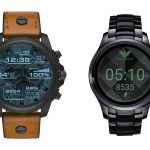 FOSSIL GROUP TO ADD MORE BRANDS TO ITS WEARABLES BUSINESS IN 2018