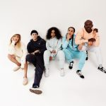 URBAN OUTFITTERS AND CHAMPION DEBUTS NEW CAMPAIGN, COLLECTION