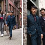 INDOCHINO TEAMS UP WITH THE NEW YORK YANKEES