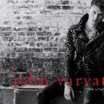 MACHINE GUN KELLY CHOSEN AS FACE OF JOHN VARVATOS' FALL AD CAMPAIGN