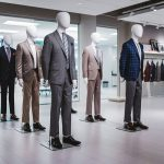 JACK VICTOR TO BECOME NORTH AMERICAN DISTRIBUTOR FOR HILTL