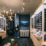 ETON UNVEILS NEWLY RENOVATED MADISON AVENUE FLAGSHIP