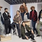 GAP GEARS UP TO LAUNCH GQ'S 'BEST NEW MENSWEAR' COLLECTION NEXT WEEK