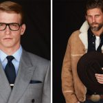 MR PORTER LAUNCHES NEW 'KINGSMAN' COLLECTION, OPENS LONDON POP-UP