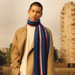UNIQLO TO LAUNCH ITS JW ANDERSON COLLECTION TONIGHT