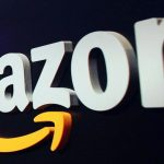 GUEST EDITORIAL: RETAILERS CAN DO SO MANY THINGS THAT AMAZON CAN'T
