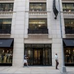 BARNEYS UNVEILS NEW HOME, KIDS FLOOR AT MADISON AVE FLAGSHIP