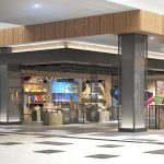 ROOSEVELT FIELD TO OFFER NEW EXPERIENTIAL RETAIL SPACES FOR EMERGING BRANDS