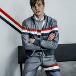 THOM BROWNE'S EXCLUSIVE COLLECTION FOR COLETTE IS NOW ON FARFETCH