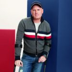 TOMMY HILFIGER LAUNCHES ADAPTIVE CLOTHING LINE FOR ADULTS