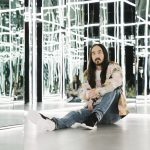 "ASICS PARTNERS WITH STEVE AOKI ON ""I MOVE ME"" CAMPAIGN"