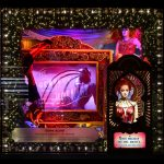 BLOOMINGDALE'S REVEALS ITS HOLLYWOOD-INSPIRED HOLIDAY WINDOWS