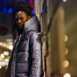 BOSTON-BASED RETAILER CONCEPTS RELEASES EXCLUSIVE CANADA GOOSE STYLE