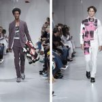 CALVIN KLEIN INKS MULTI-YEAR COLLABORATION DEAL WITH THE ANDY WARHOL FOUNDATION