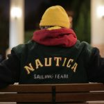 AUTHENTIC BRANDS FINALIZES NAUTICA ACQUISITION