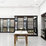 WARBY PARKER TO OPEN TWO STORES IN NEW YORK CITY THIS WEEKEND
