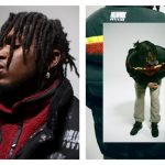 BILLIONAIRE BOYS CLUB RELEASES PRE-SPRING COLLECTION, LOOKBOOK BY DIRECTOR KID ART