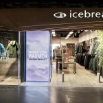 VF CORP. ACQUIRES PERFORMANCE APPAREL BRAND ICEBREAKER