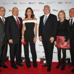 SCHMOOZING: BETHENNY FRANKEL HEADLINES ANNUAL DELIVERING GOOD GALA