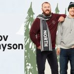 MINNEAPOLIS RETAILERS TARGET AND ASKOV FINLAYSON TEAM UP ON COLLECTION