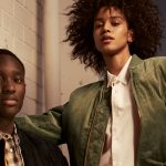 ALPHA INDUSTRIES TEAMS UP WITH THE CORDS & CO. ON NEW COLLECTION