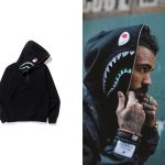 HEINEKEN AND A BATHING APE TEAM UP ON FOUR-PIECE CAPSULE COLLECTION