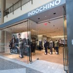 INDOCHINO TO OPEN NASHVILLE LOCATION THIS MONTH